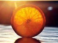 「5月病」対策に!心と身体を明るく元気にしてくれる果物のパワーとは?