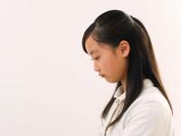 【10代から学ぶ生理のコト】その3:学校に行けないほど生理痛がひどい