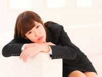 月経困難症やPMS (月経前症候群)について ~生理の2大トラブル~