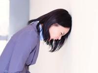 生理トラブル の対処法 【お腹・頭・腰・眠気・かゆみ】