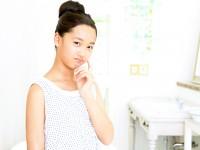 悩める10代の ニキビ 【予防と対処法】