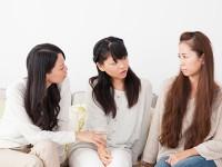 過多月経の治療法「子宮内システム」が保険適用に