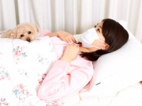 風邪は身体のデトックス!? 「上手な 風邪のひき方 」とは?