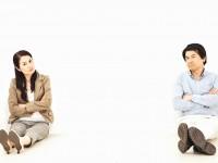 身内だからこそ難しい!? 夫婦間での「 スメハラ 」は解決できるか