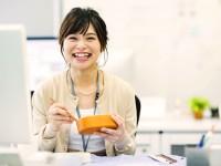 老化の原因、「糖化」を防ぐ8つの食習慣