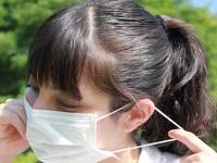 マスクにシュッとひとふき! 花粉症ケアのアロマスプレー でさわやかにリフレッシュ!