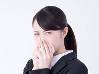 花粉症対策メガネのメリット   監修している先生に聞いた「微粒子の危険性」