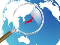 「中蔓延国」扱い! 日本の結核事情