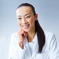 太田郁子先生・倉敷平成病院婦人科医長