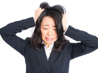日常にある意外なストレスの原因・17選