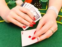 日本はすでにギャンブル大国? 「ギャンブル依存症」について