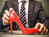 脱「スメハラ」! 靴の臭い対策はコレで