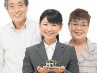 結婚・子育て・ 住宅購入資金の非課税枠 とは?