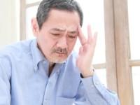 パーキンソン症候群の基礎知識 :症状・治療法・予後について