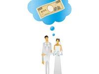 独身生活VS家族生活! 結婚のコスパ を考えるとどうなる?