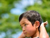 発達障害者とカサンドラ症候群 :発達障害者の周囲が経験する苦悩、カサンドラ症候群とは?