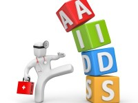 HIV/エイズの症状と予防 とは?