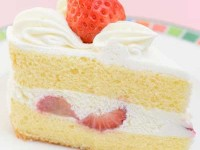 【進化心理学】 甘いものや脂っこいもの を、つい食べてしまうワケ