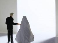 【介護実録】 シングル介護から結婚 諦めるのはまだ早い!