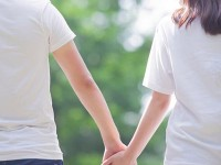 今更聞けない体の機能: 妊娠や避妊 のために注意すべきこと