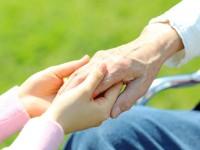 末期がんも介護保険 の対象なの?