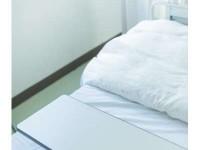 やせすぎによる腸閉塞 …桂歌丸さんのケースを考える
