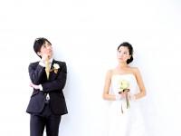 意外とアリな「ナシ婚」 その実態は?