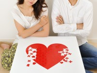 男女関係の理想的な終わり方 とは何か?
