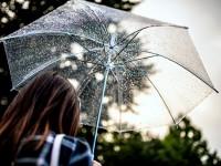 梅雨時の「ダルさ」「疲労感」に6つの方法