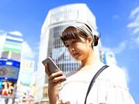 外国人が「Monster(モンスター)」と呼ぶ、日本人のコノ姿