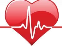 小児用補助人工心臓の役割 とは?