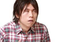 弁膜症の症状 …「動悸」や「息切れ」見逃さないで