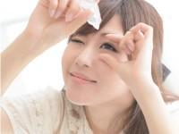 使用期限切れの目薬に要注意!「 角膜びらん 」とは