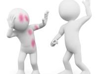 認知症と暴力 感情を抑えられない認知症…暴力に発展したときは?