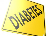 糖尿病治療薬の安全性に関する臨床試験を実施…その結果とは?