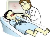 胃がん検診 は、バリウム検査と胃内視鏡検査のどっちを選ぶべき?
