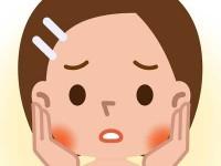 放っておいても治らない 壊疽性口内炎の症状 とは?