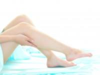 夏のむくみ対策 …代謝が悪いと水太りに?