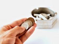 タバコ1箱、その値段は安い?高い?