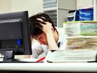 「長時間労働」と「心臓病」には深い関係があった?