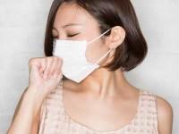 女性に多い咳ぜんそく …放置すると重症化の危険