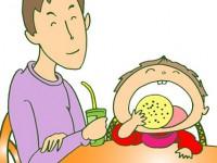 「 子どものメタボリックシンドローム 」が増えている? 生活習慣の改善で予防するには