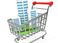 保険会社が合併・倒産 した場合保障ってされるの?