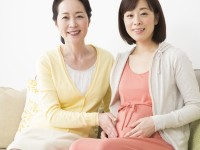 アラフォー女性の妊娠率 ってどれくらいなの?
