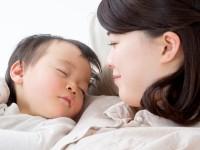 出産時の年齢 が高いと、女の子が生まれやすいってホント?