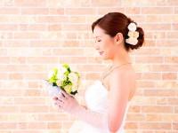 「○年越しの結婚式」が夫婦円満のヒケツ!?