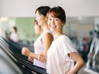 運動の効果を最大に引き出す「食事のポイント」