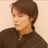 sugiyama_prof