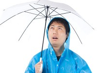 低気圧による体調 …台風のときの「眠気」や「ダルさ」はなぜ起こる? やる気の出ないカラダと上手につきあう方法