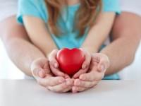 死に至る子どもの心臓病、国内初承認の「補助人工心臓 」への期待高まる